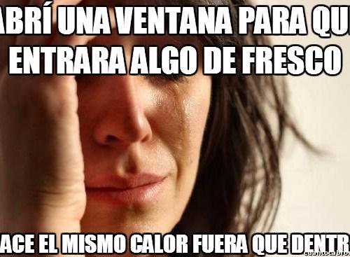 CC_2111231_first_world_problems_los_dramas_de_verano