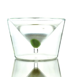 InsideOut-Collection-Martini-Glas-Set-von-Alissia-Melka-Teichroew-1