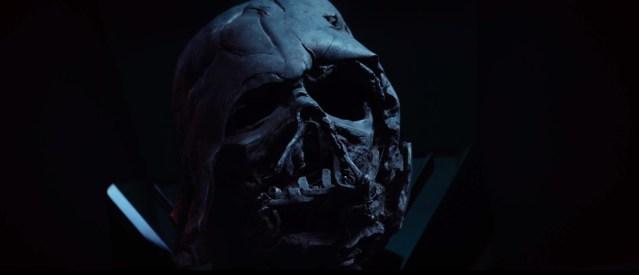 """Nuevo avance del episodio VII de Star Wars y las 20 formas de decir """"Luke, soy tu padre"""""""