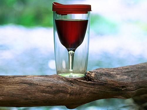 lp-vino2go-04