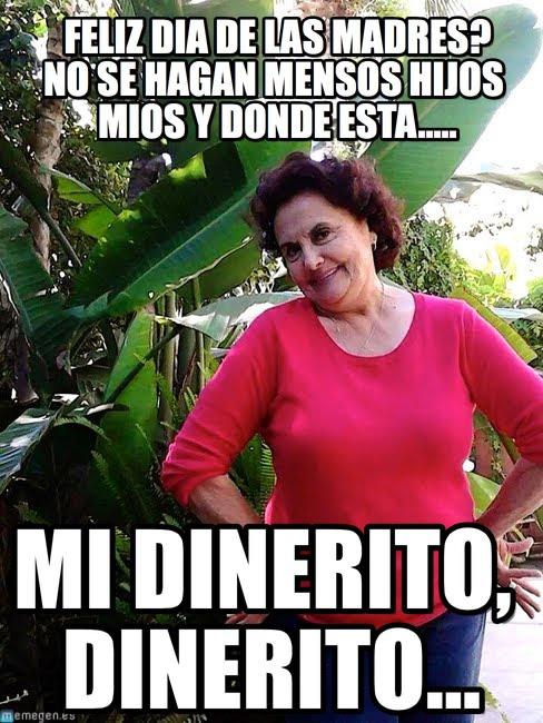 9mzthb1 memes día de las madres