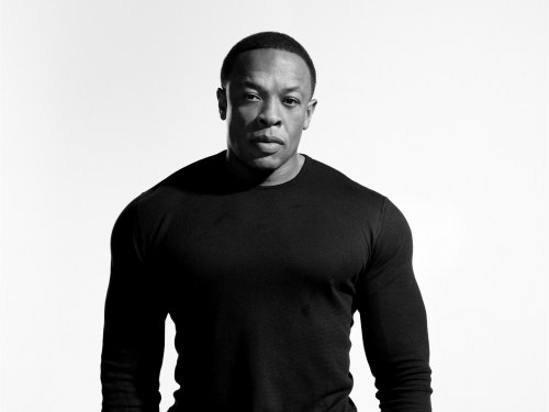 """¡No Lamar! Se filtra tema que reúne a Dr. Dre con Kendrick y vendría en """"Detox"""""""