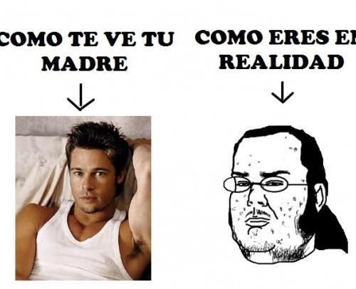 CC_1756757_friki_realidades_de_las_madres