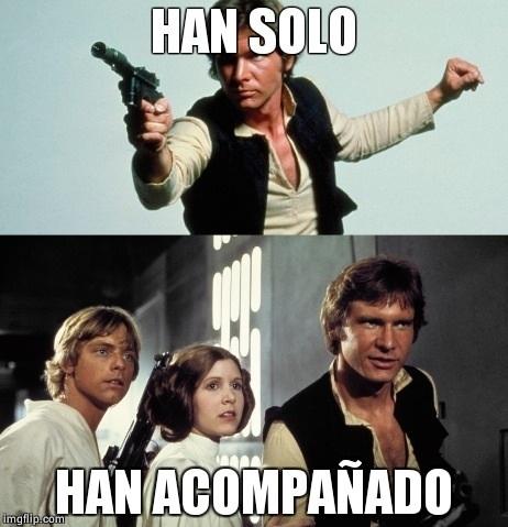 CC_2432271_meme_otros_la_historia_de_han_solo
