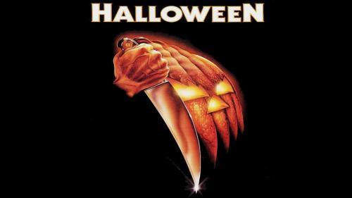 Carpenter & Zombie: Elige a tu Michael Myers favorito