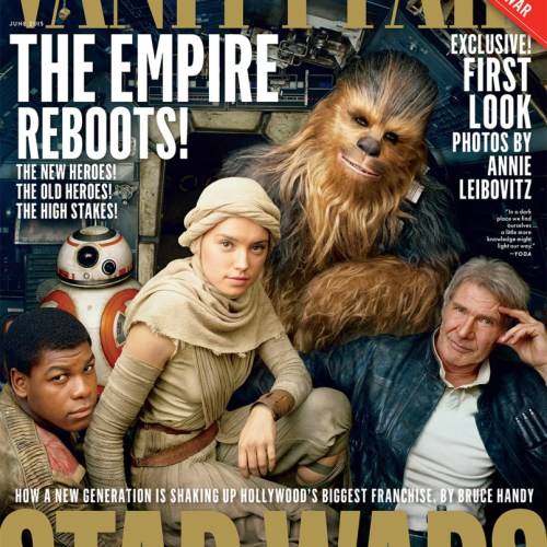 star-wars-vanity-fair