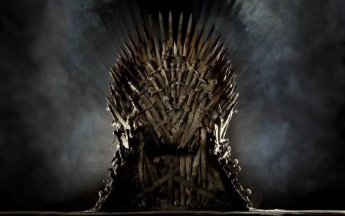 Game of Thrones: Liberan teaser tráiler de la sexta temporada