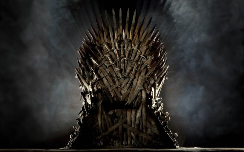 "Primer teaser de la séptima temporada de ""Game of Thrones"""