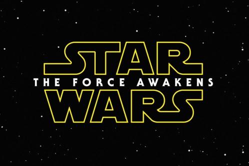 "Mira el detrás de cámaras de ""Star Wars: The Force Awakens"""