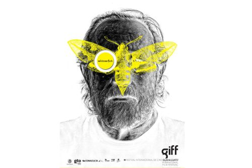 El Festival Internacional de Cine de Guanajuato cumple la mayoría de edad: 18a edición