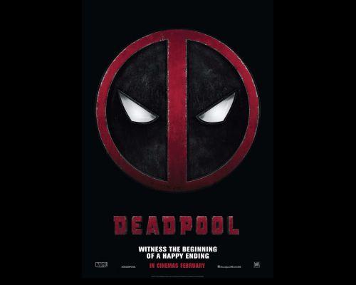 Deadpool: primer tráiler oficial