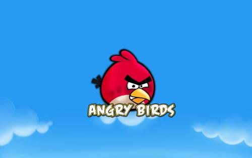 Angry Birds, la película: primer tráiler oficial