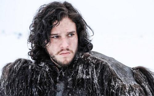Jon Snow ha hablado y si eres fan de GoT vas a estar de buenas
