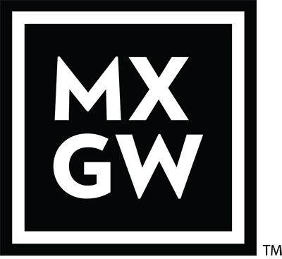 Mexico City Game Week: conectando videojuegos, cultura, tecnología y emprendimiento