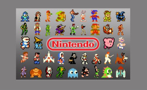 Miitomo, el primer videojuego de Nintendo para smartphones y tablets
