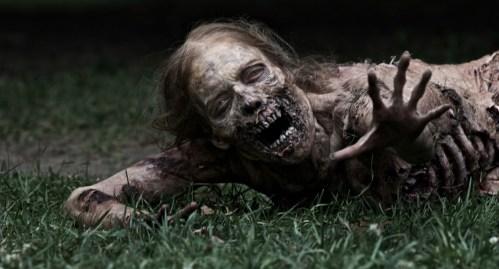 The Walking Dead: confirman temporada 7