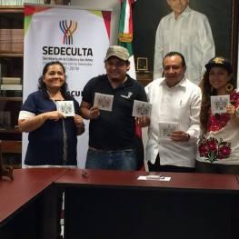 Imagen: www.yucatan.com