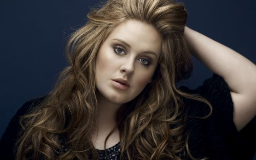 When We Were Young, nuevo sencillo de Adele