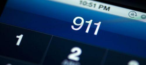 911 será número de emergencias en México