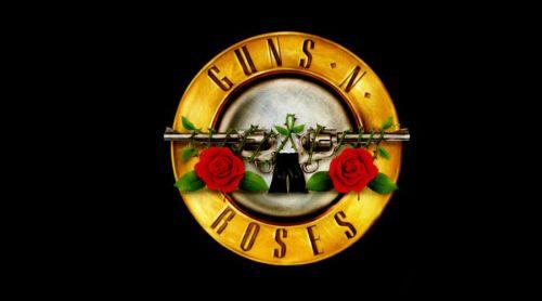 Guns N' Roses, con Axl y Slash, estará en el festival de Coachella: Billboard