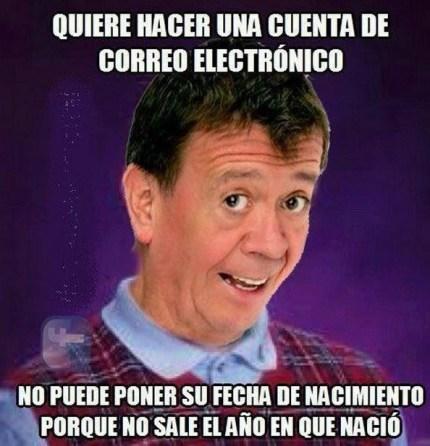 memechabelo03