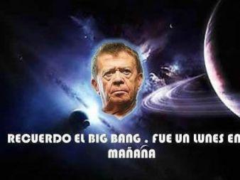 memechabelo05