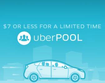 Imagen: www.newsroom.uber.com