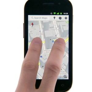 Imagen: www.techguru.com