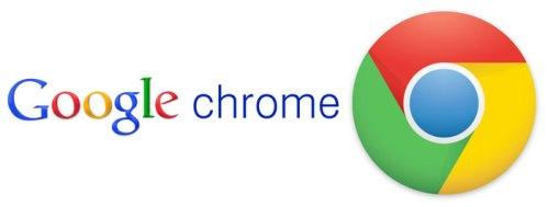 Google Chrome tiene los días contados para algunos usuarios