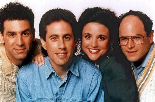 Hoy es Festivus y How to Dress Well lo sabe: dedica canción a Seinfeld