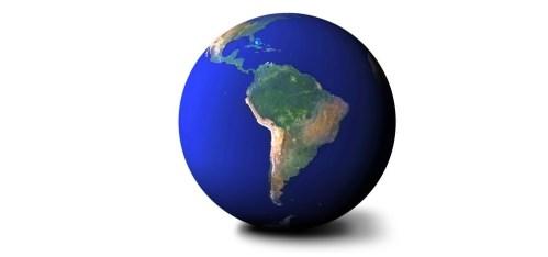Elecciones en América Latina y otros casos, ¿mueren los proyectos de izquierda?