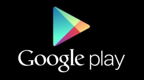 Las 25 mejores aplicaciones de la tienda Google Play