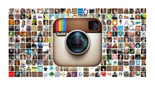 Instagram: Las 10 fotografías más vistas en 2015