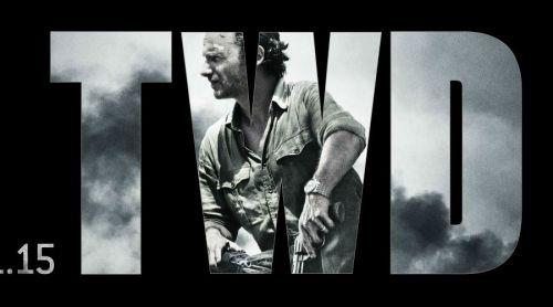 The Walking Dead: primer tráiler del retorno de la sexta temporada