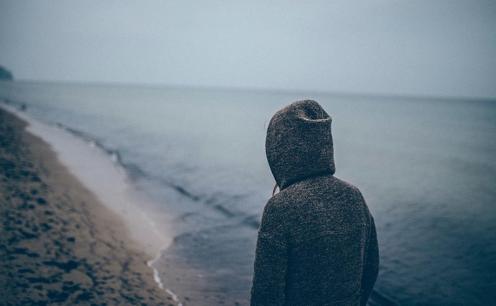 Blue monday: hoy es el día más triste del año