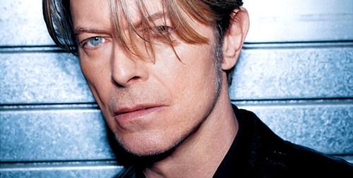 """David Bowie presenta adelanto de """"Lazarus"""""""