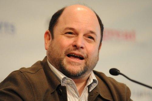 "Abren bar en honor a George Constanza, personaje de ""Seinfeld"""