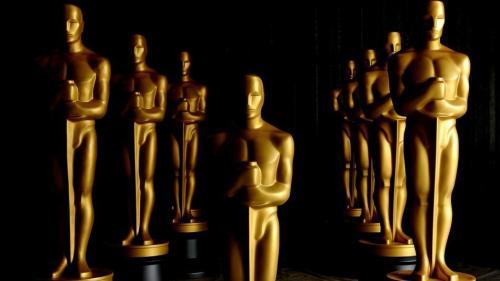 Chris Rock publica el primer promocional de la gala del Oscar