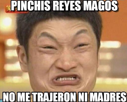 reyesmagos3