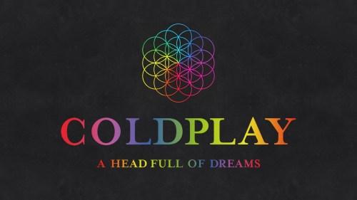 "Coldplay lanza video para ""Birds"""