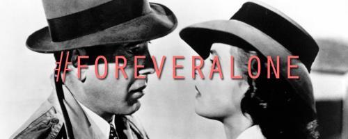 San Valentin y el día del amor   memeando