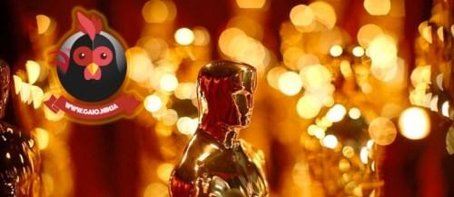 Oscar 2016| ¡Manda tu quiniela para ganar entradas al cine!