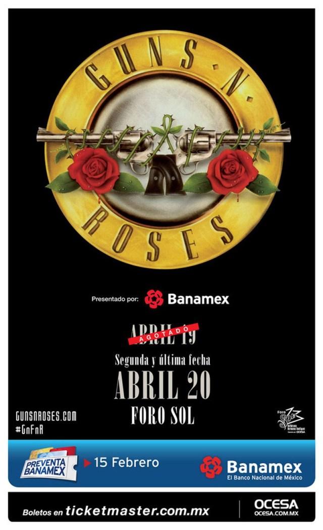 Guns-N-Roses-Mexico-2