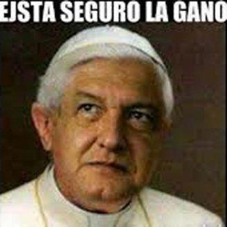 amlo-papa