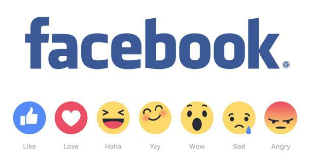 Chevrolet y su relación con los nuevos likes de Facebook