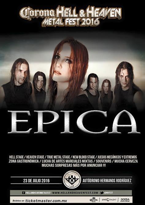 epica-hell-heaven