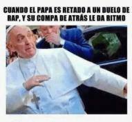 meme-papa-francisco