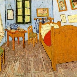 Imagen: www.cosasqmepasan.com