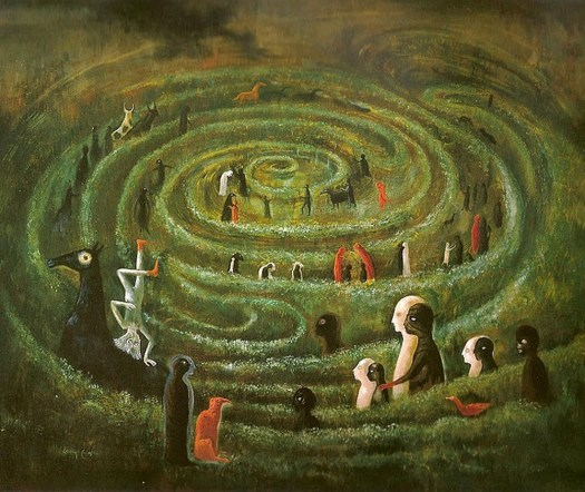 LEONORA-CARRINGTON-ANIVERSARIO-3