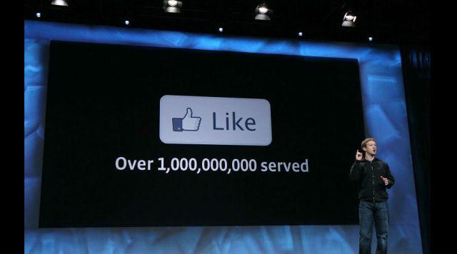 Los Chatbots, la nueva apuesta de Facebook